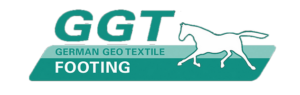 ggt-footing-logo
