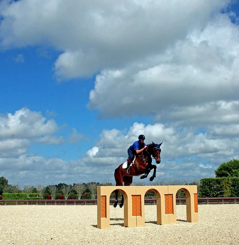jumping blend ggt