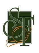 Serenity Farm Logo_edited