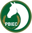 pbiec-logo